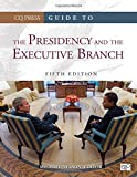 Guide to the Presidency 5th Edition, 2 Volume Set (Congressional Quarterly's Guide to the Presidency)