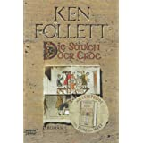 Die Sulen der Erdevon &#34;Ken Follett&#34;