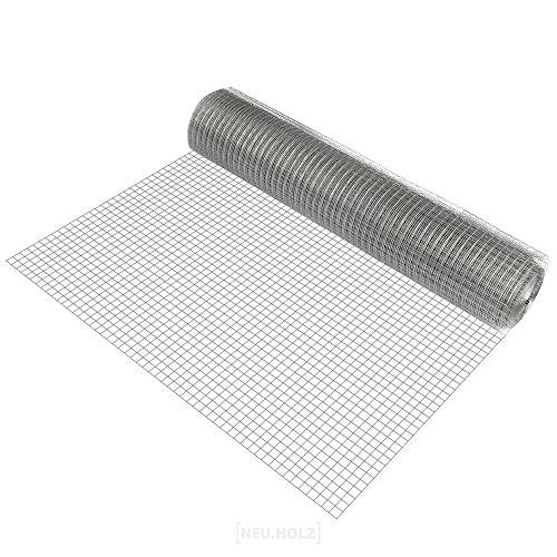 protec-1-rotolo-di-rete-metallica-maglia-quadra1m-x-25mzincata-rete-elettrosaldata-rete-per-voliere-