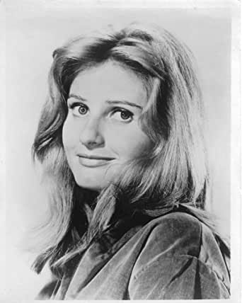 Jill Ireland 8x10 photo L2789 at Amazon's Entertainment Collectibles