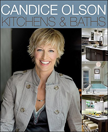 candice-olson-kitchens-baths