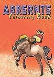 Arrernte Colouring Book