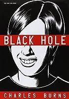Black Hole, Tomes 1 à 6 : L'Intégrale