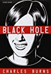 Black Hole Int�grale T01 � T06