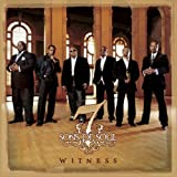 What Is This - 7 Sons Of Soul
