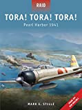 Tora! Tora! Tora!: Pearl Harbor 1941 (Raid)