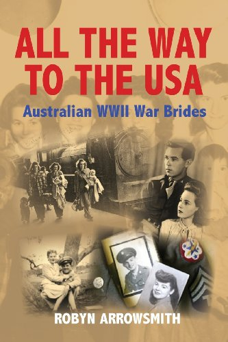 all-the-way-to-the-usa-australian-wwii-war-brides
