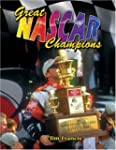 Great NASCAR Champions