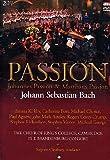 Passion - Johannes Passion & Matthäus Passion - J.S.Bach