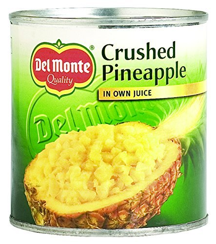 12-x-del-monte-pineapple-crushed-in-juic-432g-12-pack-bundle