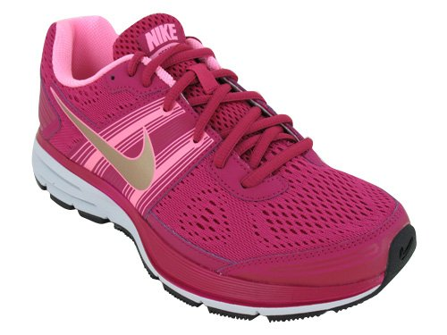 more photos 8387c 1770a Nike Women s NIKE AIR PEGASUS 29 WMNS RUNNING SHOES 5 5 Women US SPRT FCHS  MTLC RD BRNZ PLRZD P