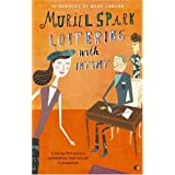 Loitering With Intent (VMC)by Muriel Spark