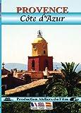 echange, troc Provence - Côte d'Azur