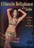 Sadie: Ultimate Bellydance (Dig) [DVD] [Import]