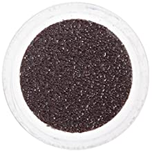 "3M Roloc Disc 361F, Cloth, TR Attachment, Aluminum Oxide, 1-1/2"" Diameter, 60 Grit (Pack of 50)"