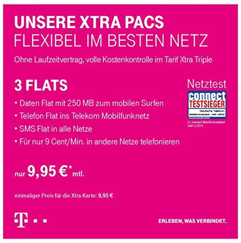 original-t-mobile-xtra-card-triple-flat-15-eur-startguthaben-10-eur-sofortguthaben-plus-5-eur-bonusg
