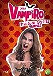 3. Chica Vampiro