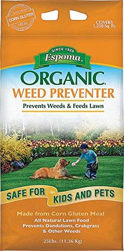 espoma-organic-weed-preventer-25-lb-cgp25