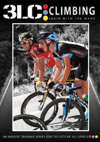 3lc-climbing-featuring-2012-olympic-gold-medalist-pete-kennaugh-indoor-cycling-turbo-training-dvd-fi