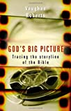 img - for God's Big Picture: Tracing the Storyline of the Bible book / textbook / text book