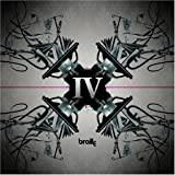 IV Edition ~ Braille