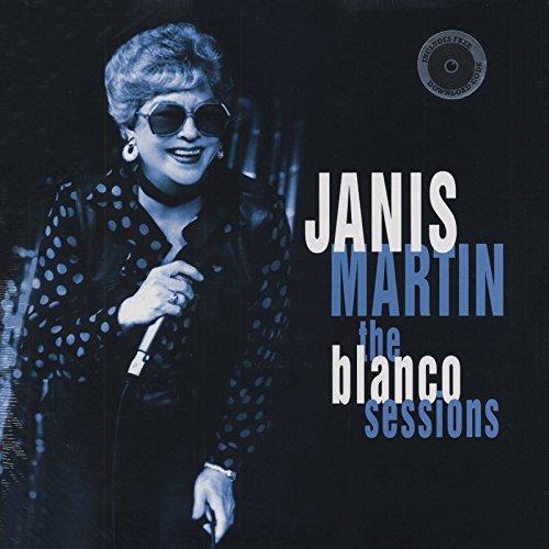 The-Blanco-Sessions-Vinyl-LP