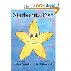 Starboortz Fish