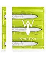 """Wurkin Stiffs 2.5"""" Power StaysTM"""