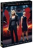 V, saison 2 - coffret 2 DVD