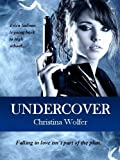 img - for Undercover book / textbook / text book