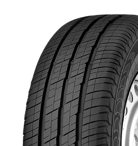Continental 451040 235/65R16 C