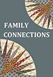 img - for Family Connections book / textbook / text book