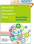 Advanced Java EE Development for Rati...