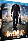 Image de The Specialist [Blu-ray]