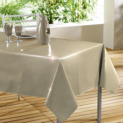 resistente-alle-intemperie-elegante-outdoor-tela-cerata-tovaglia-beautiful-shine-con-uno-zauberhafte
