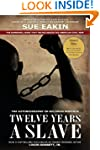 Twelve Years a Slave - Enhanced Editi...