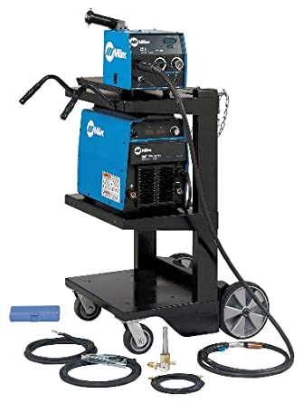 Multiprocess welder xmt 304 cc cv gas welding equipment - Webaccess leroymerlin fr ...