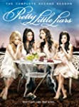 Pretty Little Liars - Season 2 [DVD]