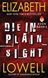 Die in Plain Sight (Rarities Unlimited)