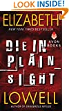 Die in Plain Sight (Rarities Unlimited Book 3)