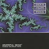 Dick's Picks Vol 13 (3CD)