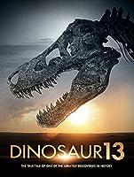 Dinosaur 13 [HD]