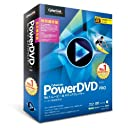 TCo[N/CyberLink PowerDVD 13 Pro D