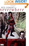 Neil Gaimans Neverwhere TP