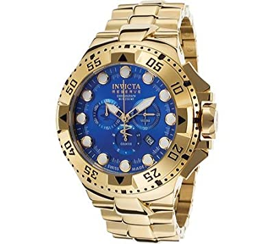 Invicta Men's Excursion 16679