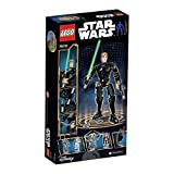 LEGO Star Wars 75110 Luke Skywalker Building Kit