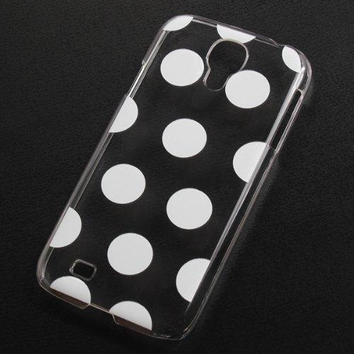 plastico-dots-diseno-de-nuevo-estuche-protector-para-samsung-galaxy-s4-i9500