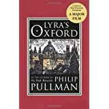 "Lyra's Oxford (His Dark Materials)von ""Philip Pullman"""