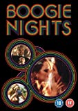 Boogie Nights [DVD] [1997] - Paul Thomas Anderson