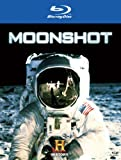 Moonshot [Blu-ray]
